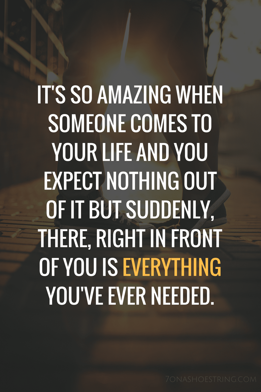 Amazing Love Quotes With Images - The Xerxes |Your Sweetheart Amazing Quotes