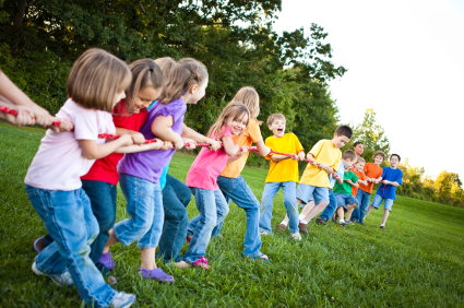 Ways to Save Money with Packing for Summer Camp