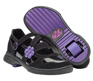 Shoes Designed Especially for Women