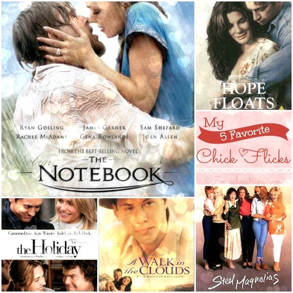 Good Teen Movies List