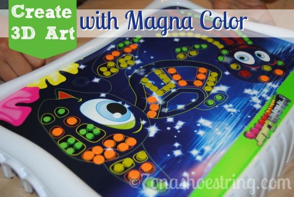 magnacolor