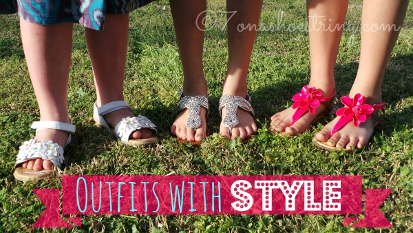 Outfits With Style