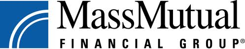 Planning Your Family's Financial Future with MassMutual