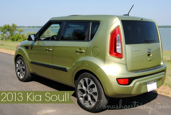 funky vs athletic kia choices for teens. Black Bedroom Furniture Sets. Home Design Ideas