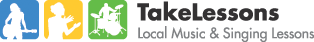 TakeLessons Offers Music Lessons Online