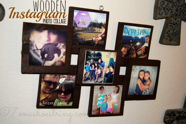Print Photos from Your Phone with Walgreens Mobile App # ...