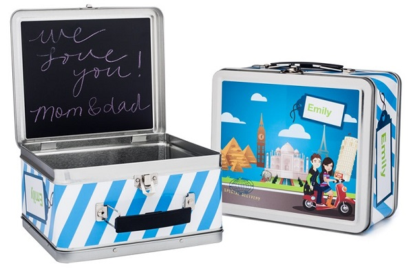little passport lunchbox