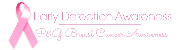 Early Detection Awareness