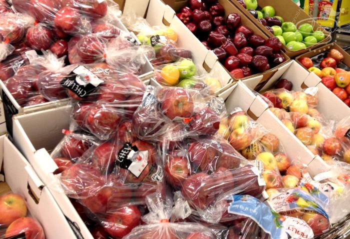 Savings on our Favorite Foods : ALDI
