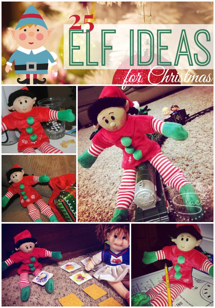 Where To Hide My Elf On The Shelf Halloween Costumes For