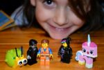 Taking the #LegoMovieChallenge : The LEGO Movie Cloud Cuckoo Palace