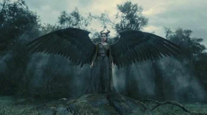 Disney's Maleficent Puts Contemporary Twist on Classic Tale