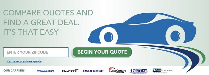 Tips for Saving on Car Insurance #Compare2Win # ...