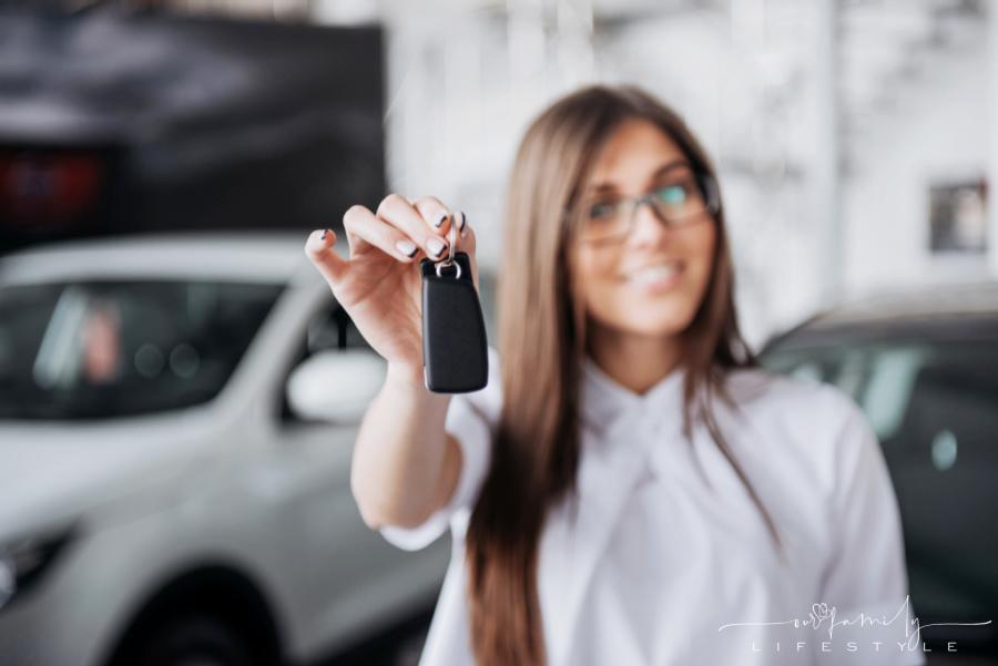 6 Tips for Saving on Car Insurance