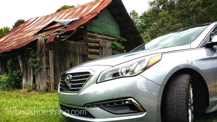 Tire Change 2014 Hyundai Sonata Html Autos Post