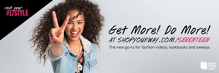 5 Back to School Shopping Tips : Sears Family & Friends Sale