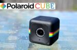 Polaroid Cube is New Lifestyle Action Video Camera
