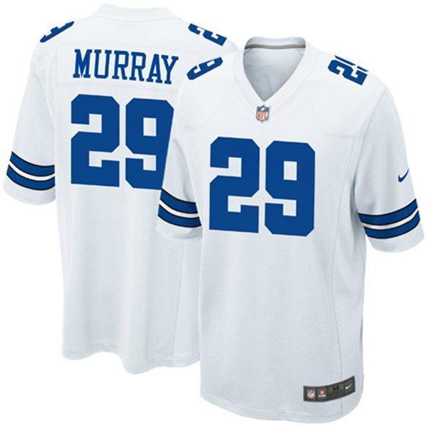 DeMarco Murray NFL Jersey