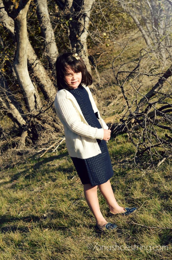 OshKosh fashion for toddlers