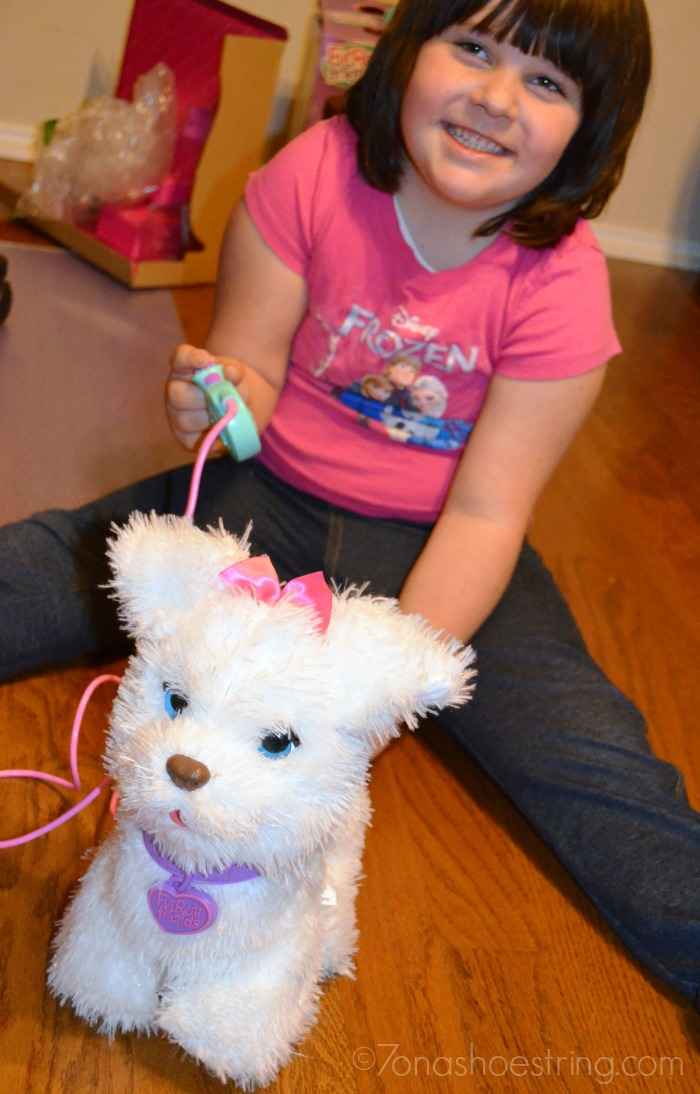 Toys Are Us Toys For Girls : Discovering duracell batteries not included toys r us