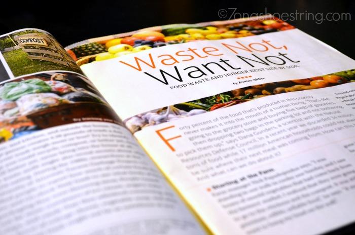 Odyssey Magazine from Cricket Media