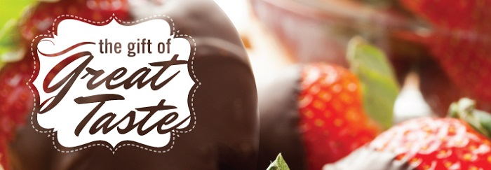 Chocolate_Dip_Strawberry_ Market Street