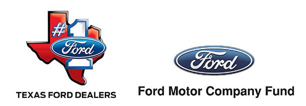 ford motor company initiatives