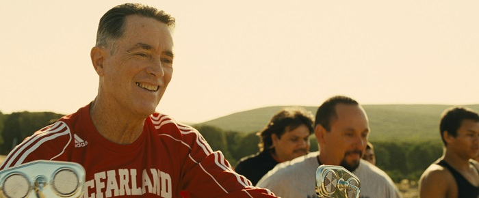 Real life diaz brothers discuss growing up in mcfarland usa