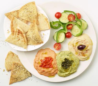Zo 235 S Kitchen Chicken Salad Sandwich Voted Best Kids Menu