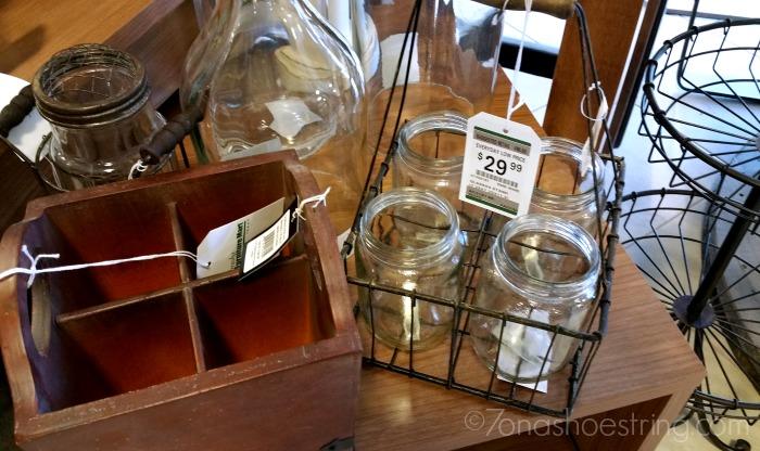 rustic wedding at Nebraska Furniture Mart