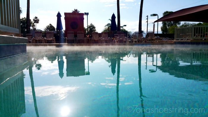 5 Reasons Scottsdale Camelback Resort Should Be Your Home Away From Home