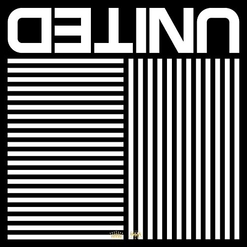 Enter a Deeper Level of Worship with Hillsong UNITED Empires