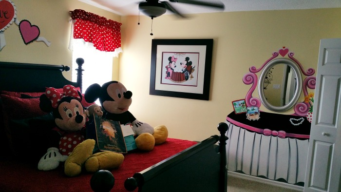 themed kids rooms - All Star