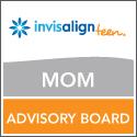 Invisalign Mom Advisory Board