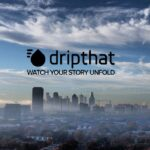 Share Photos and Videos Your Way with dripthat