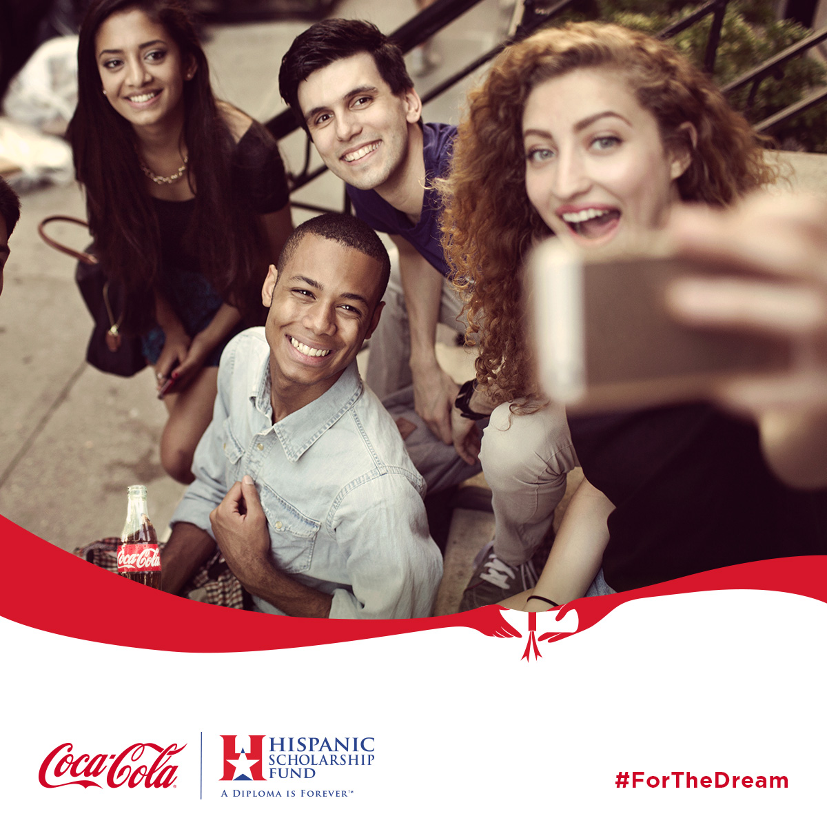 coca cola scholarship essay questions Like any other scholarship the application process is unique to the scholarship yet end up with the same essay questions at their core yes, the questions are.