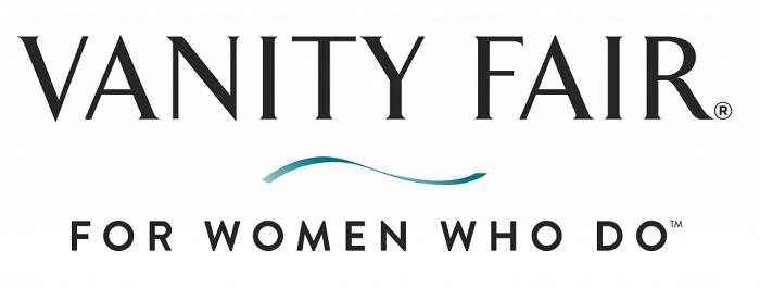 Vanity Fair Women Who Do