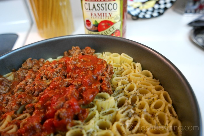 Classico-Family-Favorite-Meat-Sauce