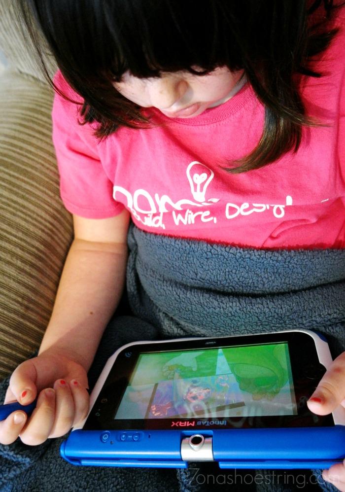 VTech-tablet-for-kids-InnoTab-MAX