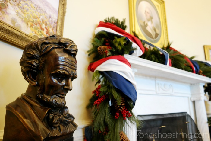 Christmas-at-the-White-House-2003