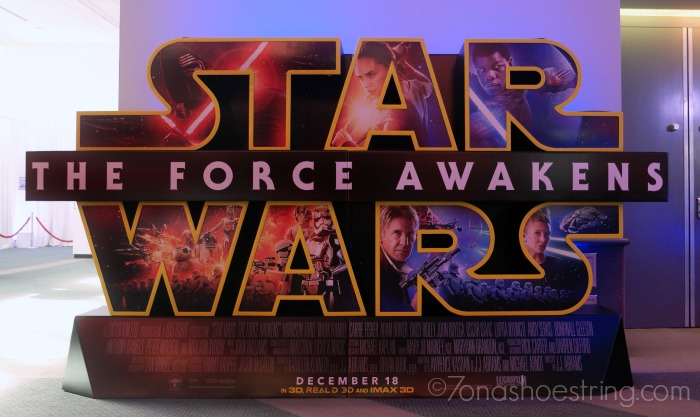 Star-Wars-The-Force-Awakens-event