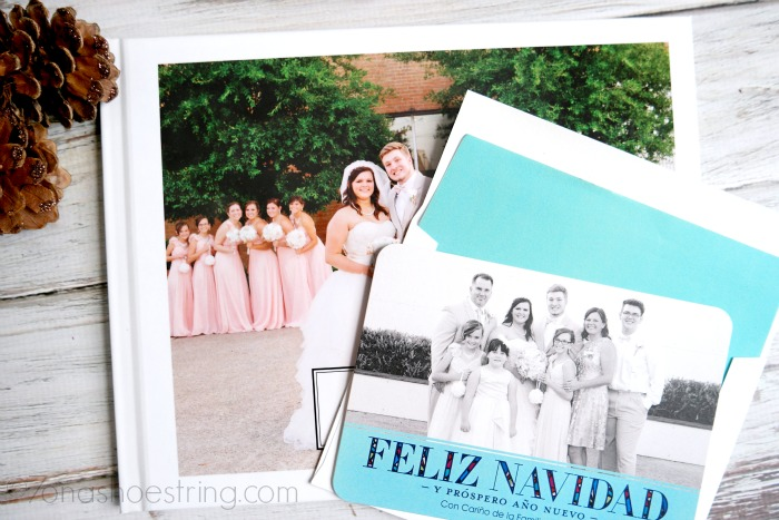 custom-photo-gifts-Mi-Vida-Shutterfly