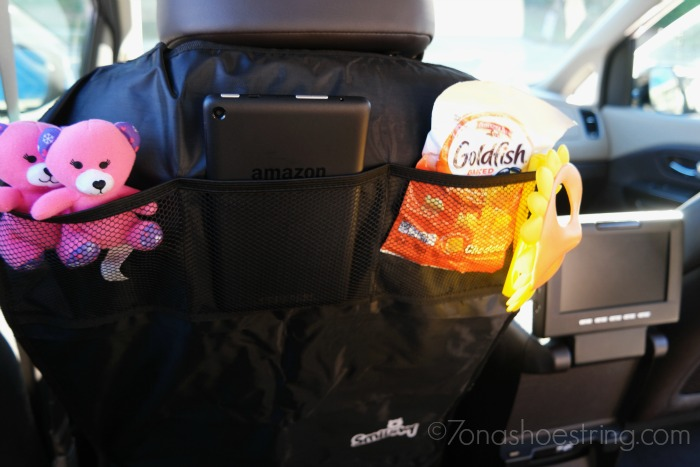 get-organized-on-road-trips