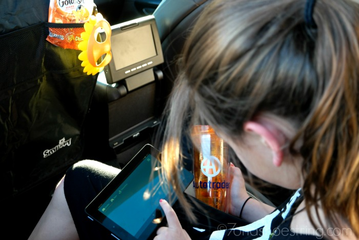 tech-in-the-car-on-road-trips