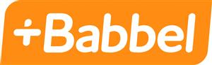 Babbel online language learning