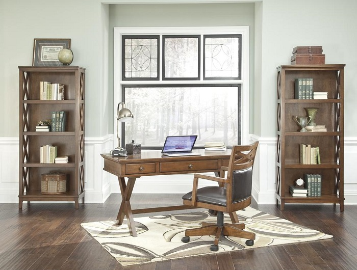 Home Office Products At Sears With Sears Home Office Furniture