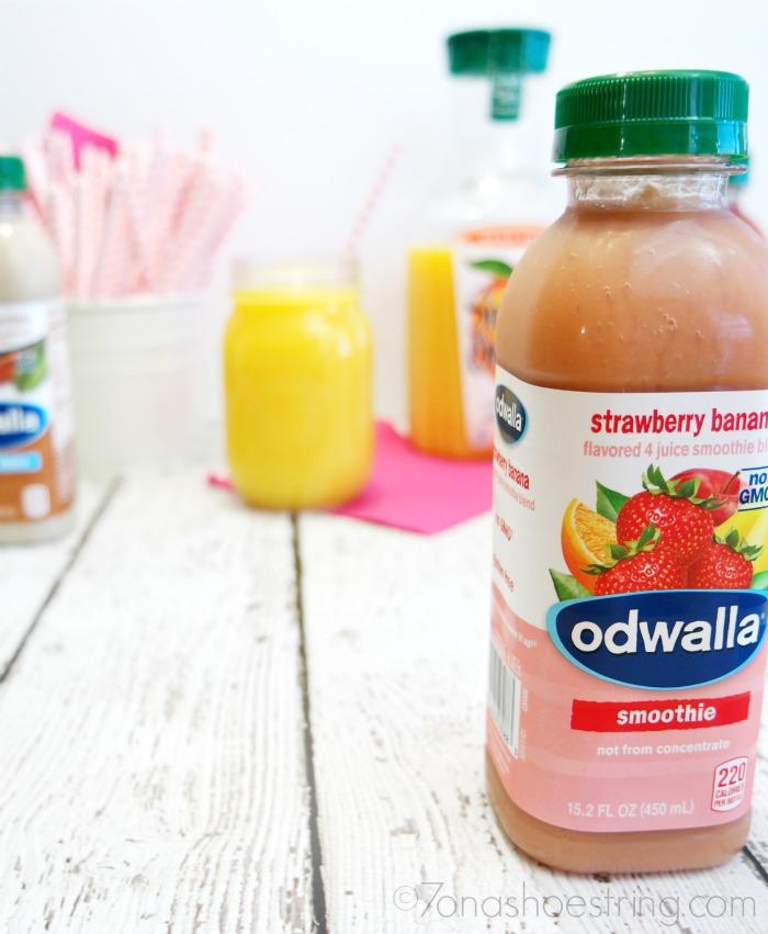 Odwalla-Strawberry-Banana