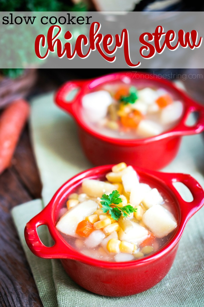 ... stew slow cooker beef and tomato stew slow cooker chicken stew recipe