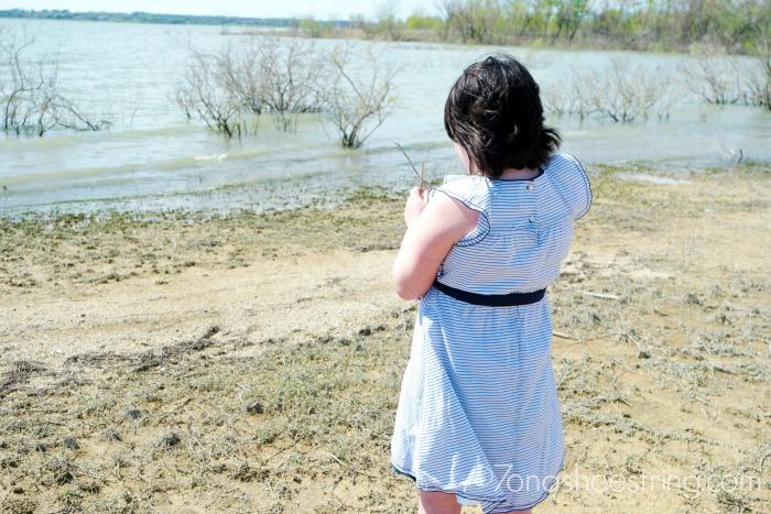 OshKosh-Spring-dress-2016