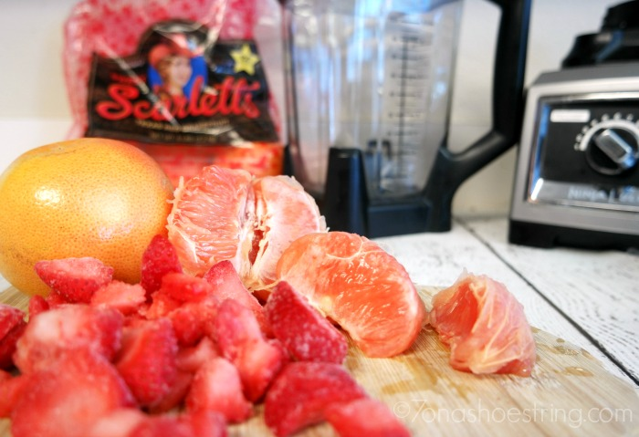 Sweet-Scarletts-Texas-Red-Grapefruit